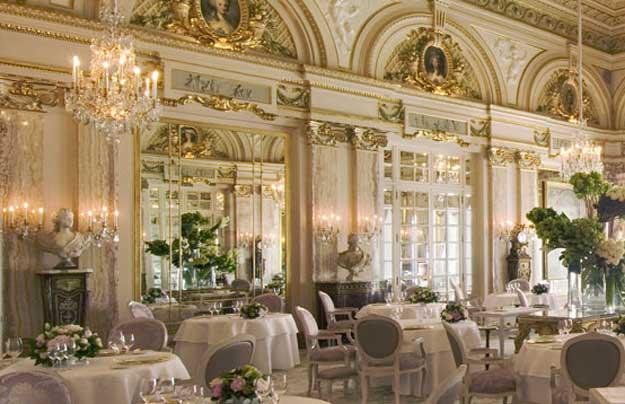hotelsyoumustvisitinyourlifetime5 1398067428 Sav taj luksuz: Hoteli sa sedam zvezdica