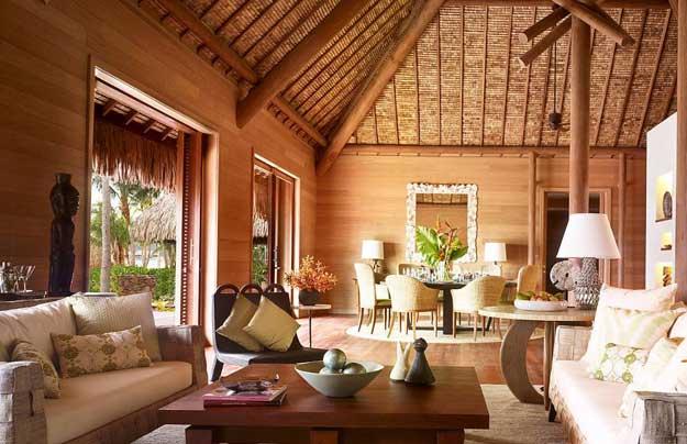 hotelsyoumustvisitinyourlifetime6 1398067451 Sav taj luksuz: Hoteli sa sedam zvezdica