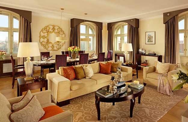 hotelsyoumustvisitinyourlifetime7 13980675001 Sav taj luksuz: Hoteli sa sedam zvezdica