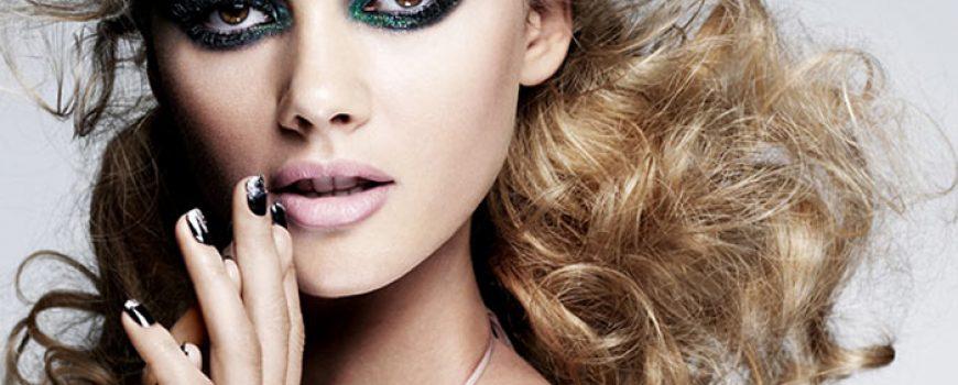 Beauty saveti: Trikovi za mudre lepotice