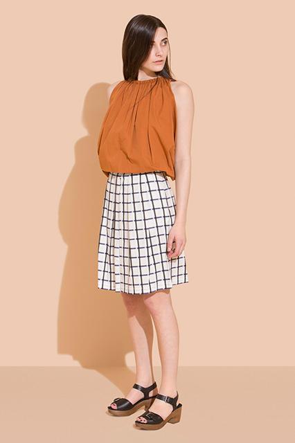 image 2 Modni savet: Ovako treba da se oblačite na poslu