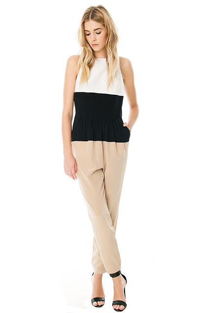image 3 Modni savet: Ovako treba da se oblačite na poslu
