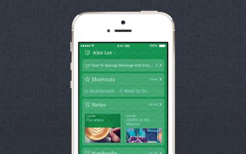 ios7 feat 485x303 Virtuelni svet: Aplikacije za iPhone koje moraš skinuti