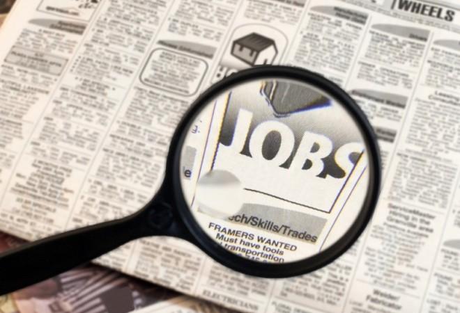 jobsclassifieds 660x450 Put do uspeha: Šta posle diplomiranja?