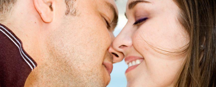 Intimno ženski: Šta je pošteno kad poželiš drugog?