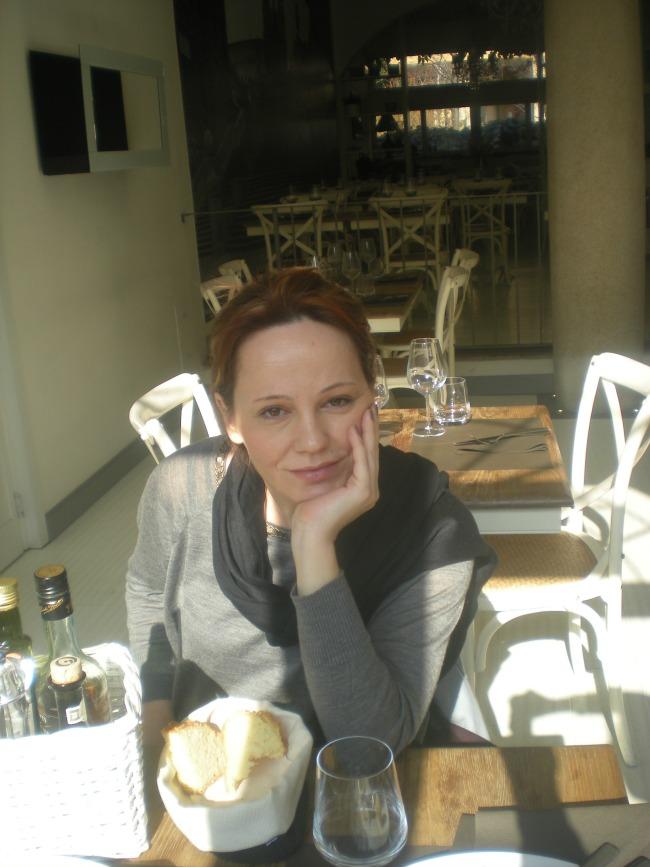 kraj 2011poc 2012 007 Wannabe intervju: Svetlana Preradović kao predstavnik prvog food critic sajta u Srbiji