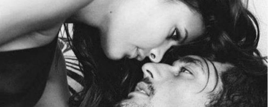 Intimno ženski: Šta muškarac želi od žene