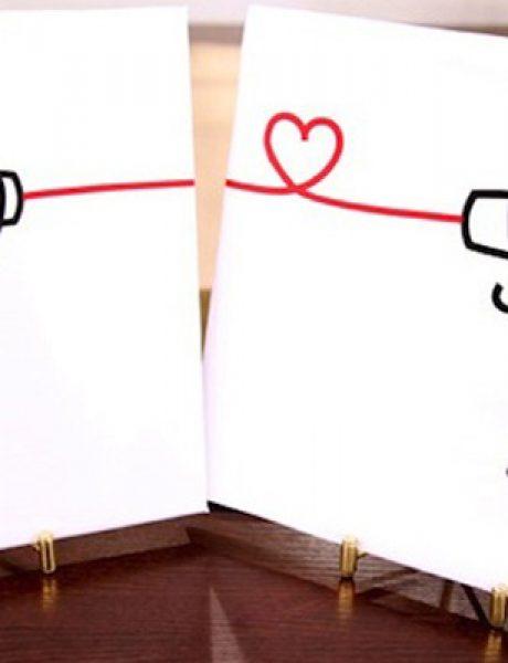 Ljubavne nedoumice: Da li veze na daljinu imaju svoje vrline?