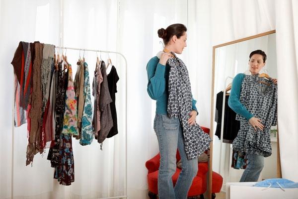 mcx catherine unspoken dress code Put do uspeha: Šta treba da zna jedan stažista