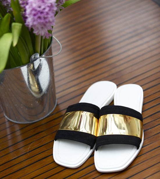 mg 8216new Trend alarm: Letnja obuća