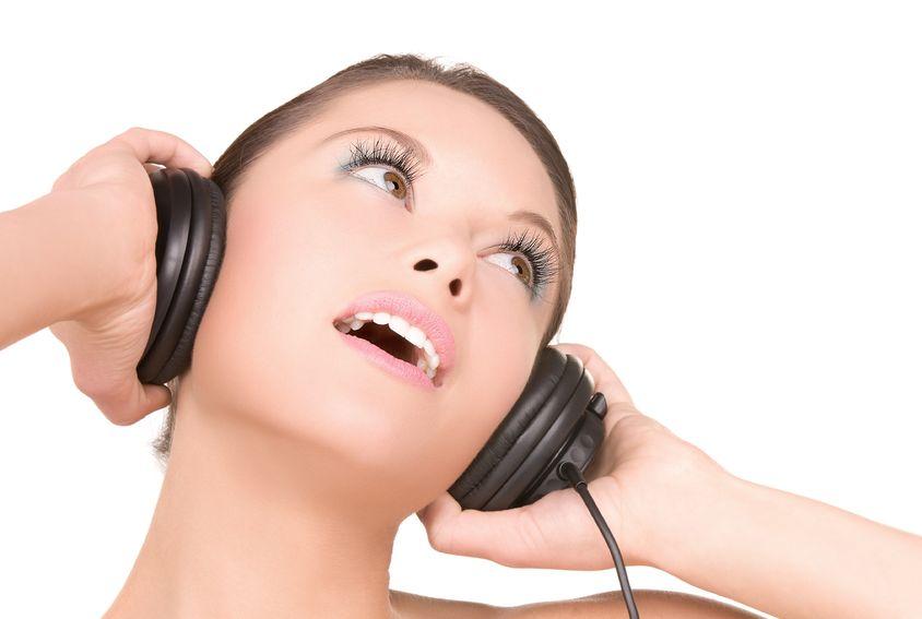 "music is also a great ""treatment"" for memory loss Mozgalice: Ubrzaj svoj mozak"