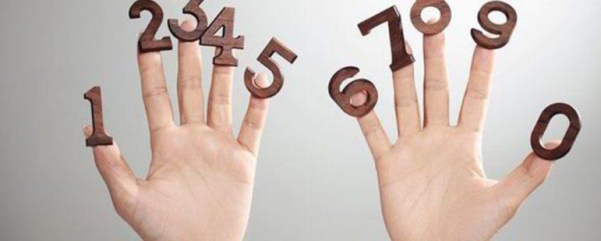 Numerologija: Koji je vaš idealan posao?