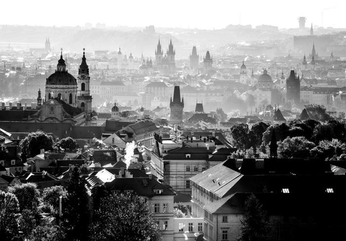 o PRAGUE 900 2 Put putujte: Grad iz bajke, prelepi Prag