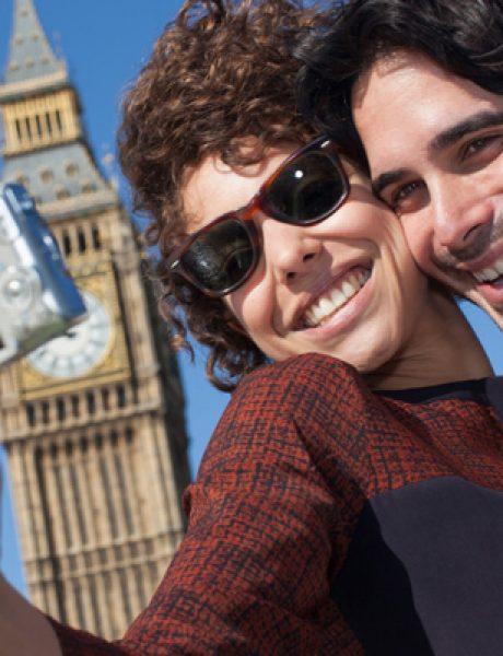 Put oko sveta: Šta Evropljani pričaju turistima iza leđa