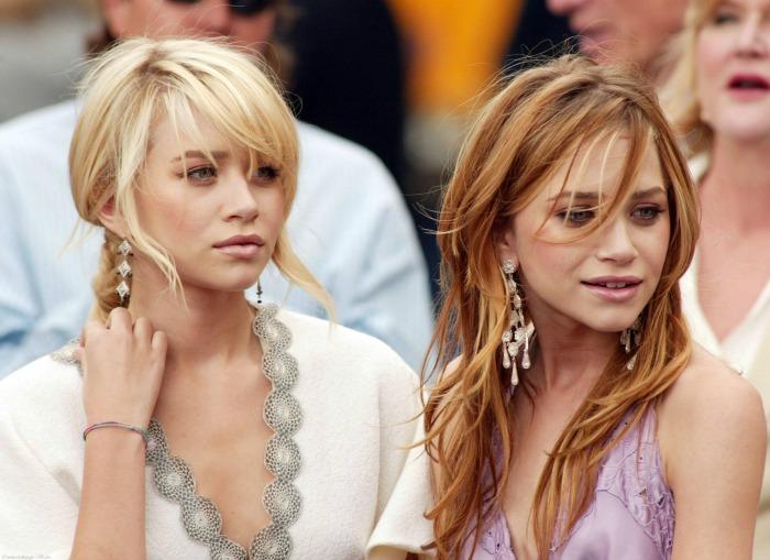 olsen1 Modne vesti: Ekskluzivan butik, Chanel po meri i inovacija u kozmetici