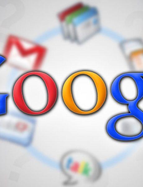 Google Facts: Svinje, jednorozi i debeli ljudi