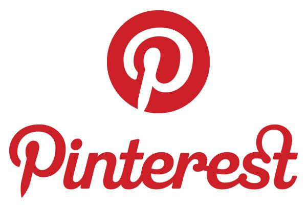 pinterest logo Pin it: Koji si ti Pinterest tip?