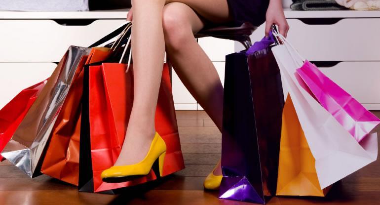 post 5 098570100 1288349458 thumb Mudrosti šopingholičarke: Impulsivna kupovina uvek dovede do kajanja