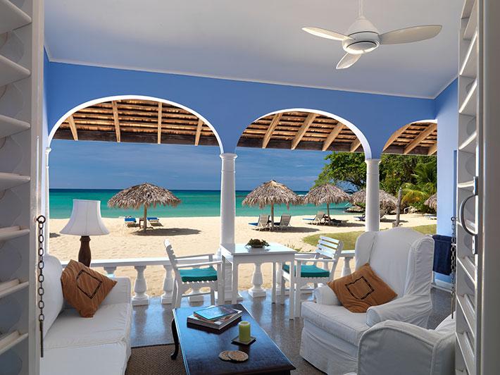 premier beach2 Svetski putnik: Probajte nešto drugačije, Jamajka