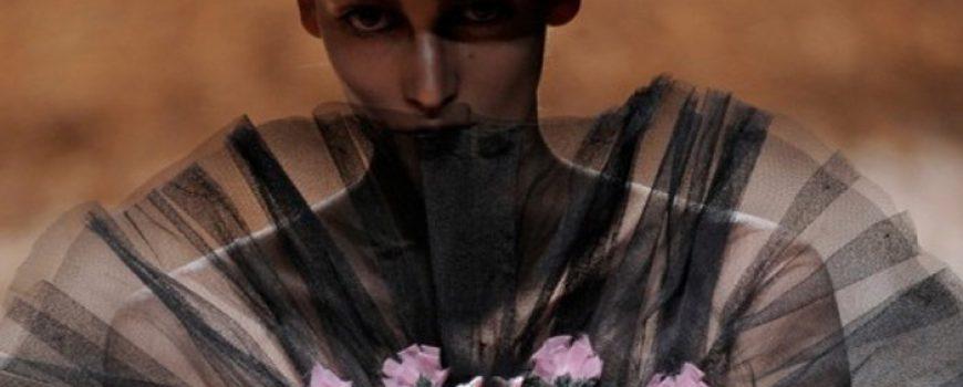 Modne vesti: Lepe, ali i tužne novosti iz modnog sveta