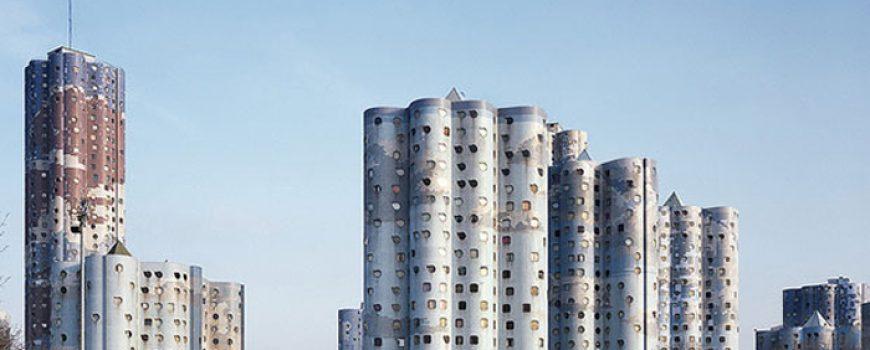 Promašaj nad promašajima: Najružnije zgrade