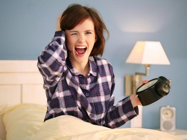 rexfeatures 990851a Lepi i zdravi: Sedam aplikacija za zdraviji život