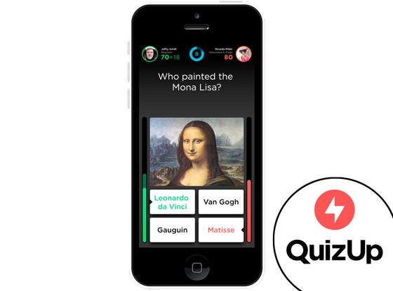rs 560x415 131210135727 1024.quizup app.ls .121013 Virtuelni svet: Aplikacije za iPhone koje moraš skinuti