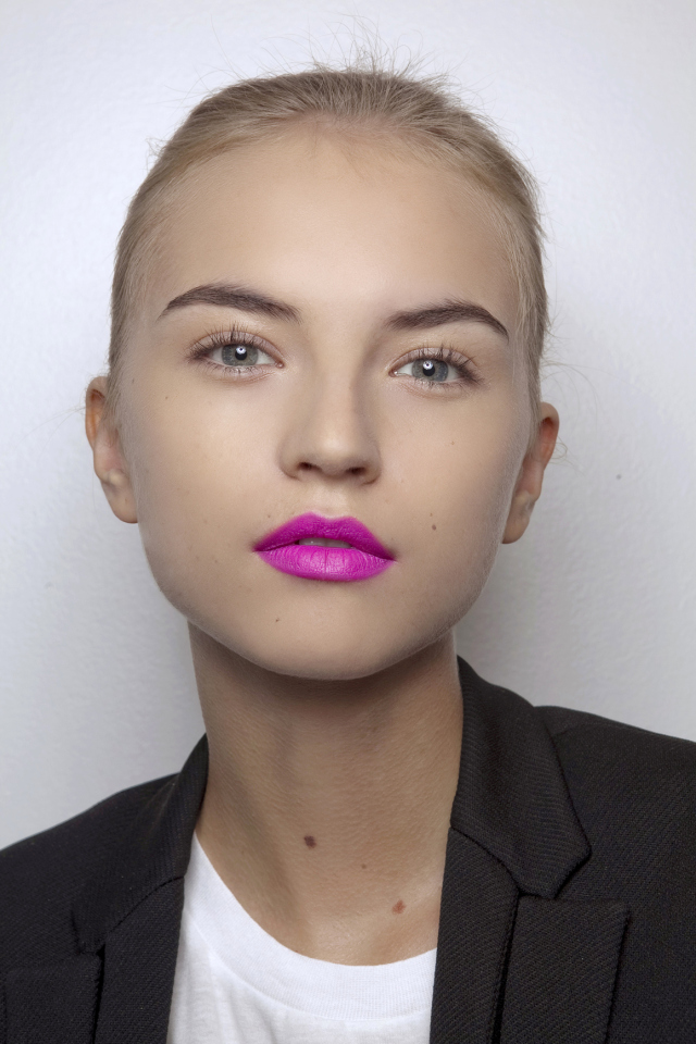 sander bbt s11 043 Make up trend: Pink usne u šest varijanti