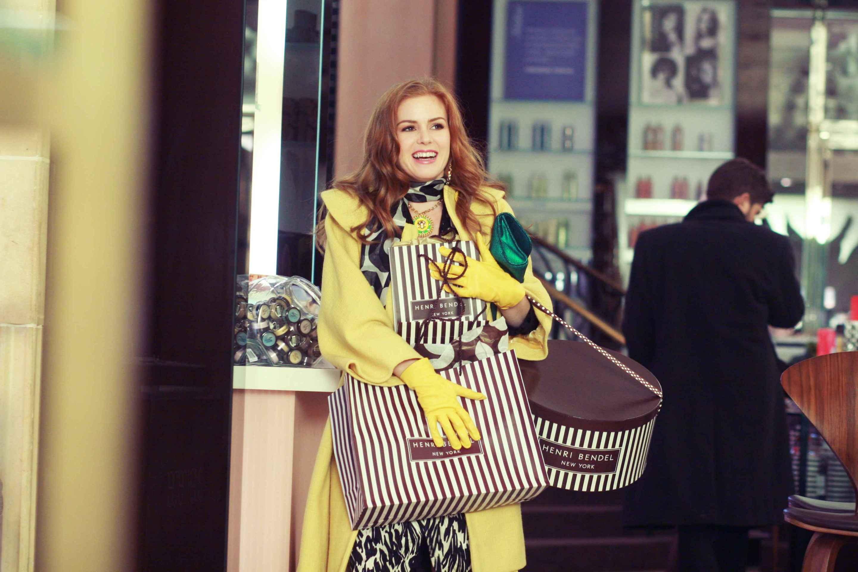 shopaholic Mudrosti šopingholičarke: Impulsivna kupovina uvek dovede do kajanja