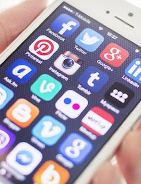 Virtuelni svet: Aplikacije za iPhone koje moraš skinuti
