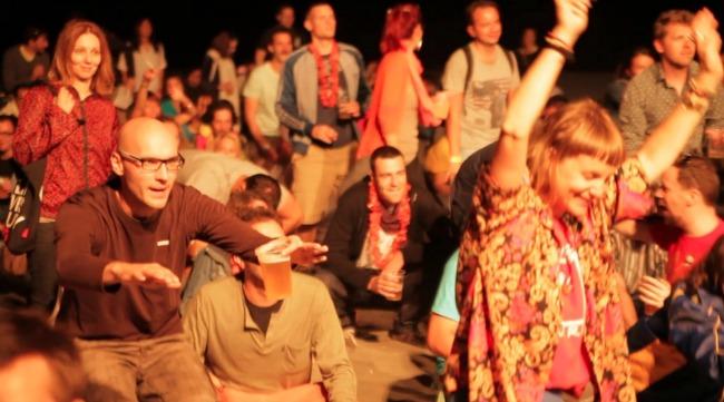 southernsoul fest 2013 Southern Soul Festival Montenegro 2014.