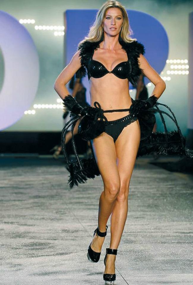 spek zizel Modne vesti: Chanel, Stradivarius i Vogue imaju čime da se pohvale!