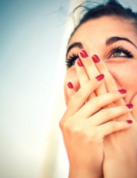 Iskreno ženski: Laži koje volimo da čujemo