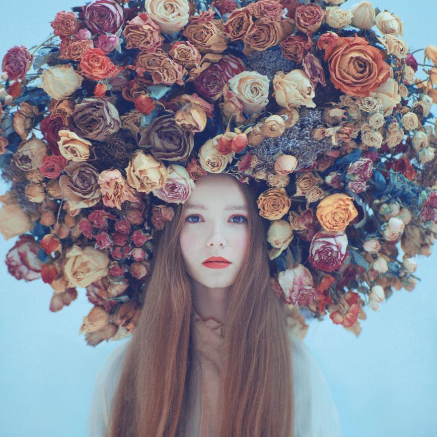 surreal photography oleg oprisco 13 Umetnik nedelje: Oleg Oprisko