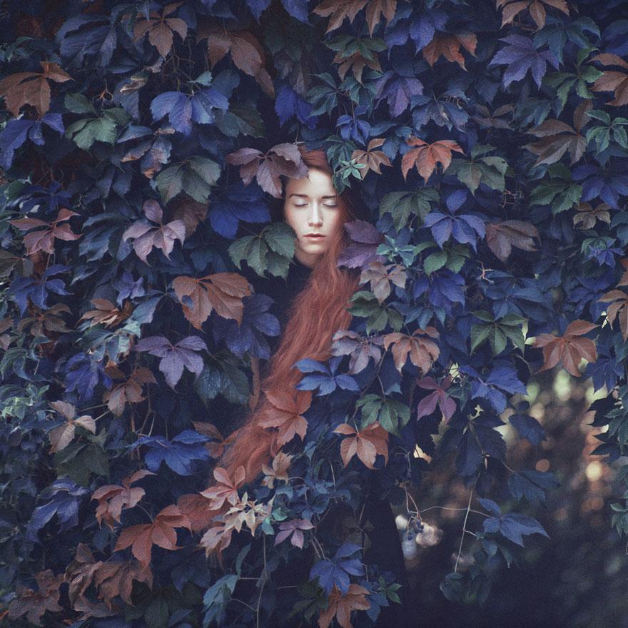 surreal photography oleg oprisco 17 Umetnik nedelje: Oleg Oprisko