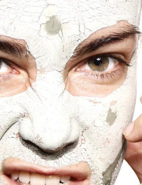 Beauty saveti: Nega mlade kože uzvraća svojom lepotom u starosti