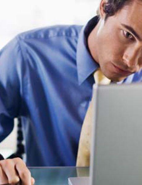 Moderan biznismen: Kako da napišeš dobar mejl?