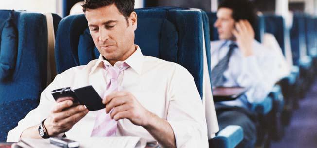 tipsforwritingagoodandeffectiveemail6 1399369502 Moderan biznismen: Kako da napišeš dobar mejl?