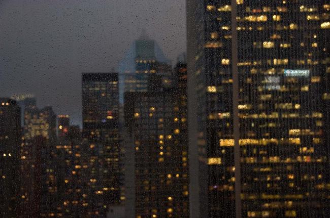tumblr ma72y8H8sW1rfp1lho1 1280 Gradovi sveta: Njujork na drugi način