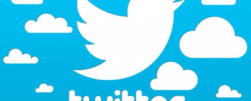 Social Up: Kako da upravljate Twitterom, a ne on vama