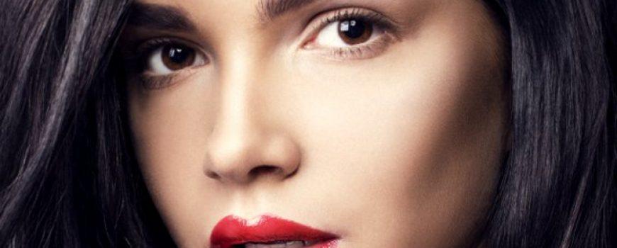 Beauty saveti: Zašto su ti ružne obrve