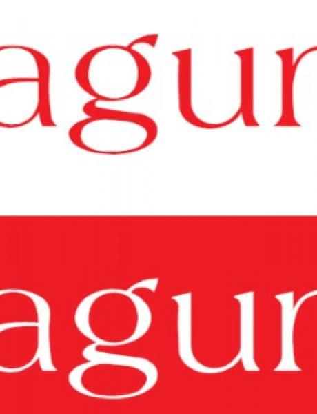 Laguna i knjižarski lanac Delfi: Milion dinara onima kojima je najpotrebnije