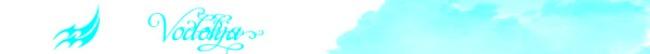 vodolija Nedeljni horoskop 24. maj – 31. maj