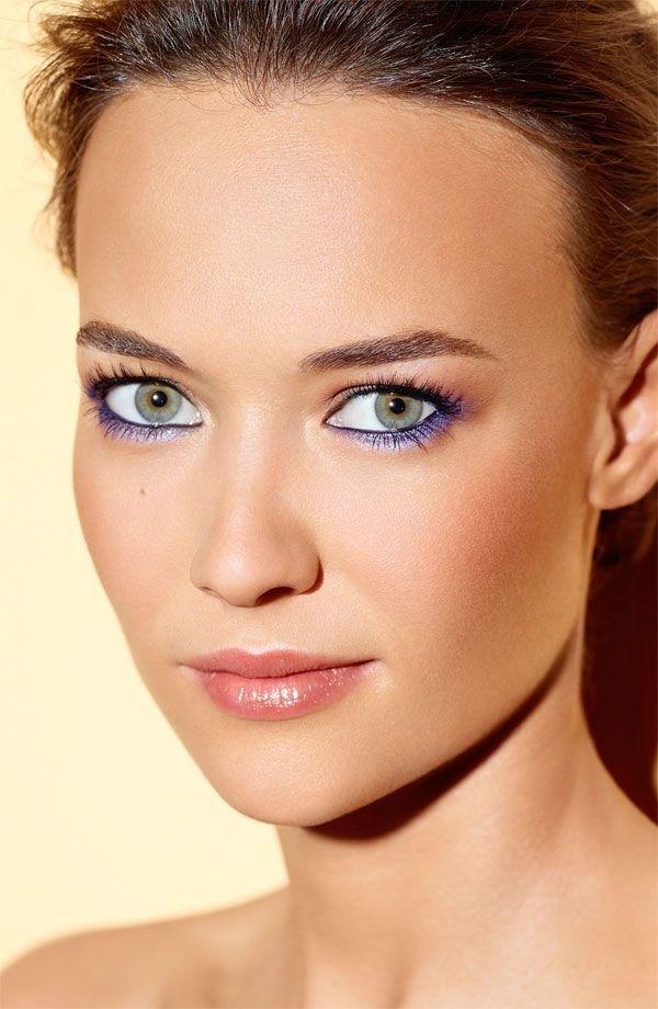 whnxcr6i Beauty trend: Probaj ajlajnere u boji
