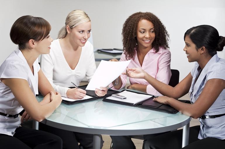 women are more satisfied with their jobs than men 31 63518 0 14095057 770 Test: Da li ste zadovoljni svojim poslom?