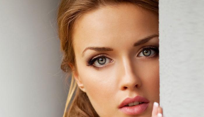 women most beautiful woman hd high definition 796283 Koliko dugo traje strpljenje