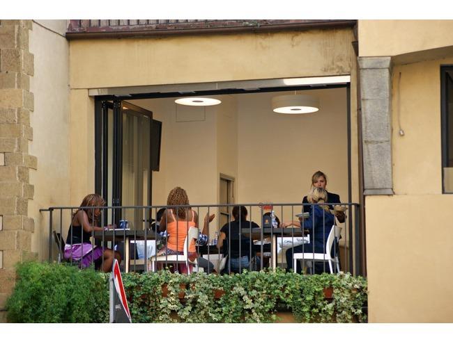 zapocnite dan uz najbolji kapucino Put oko sveta: Noćni život Firence