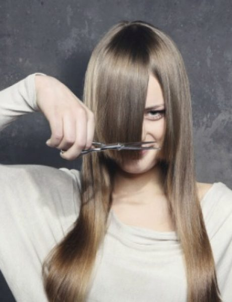 Tajna je u frizuri: Stvari koje morate znati pre posete frizeru