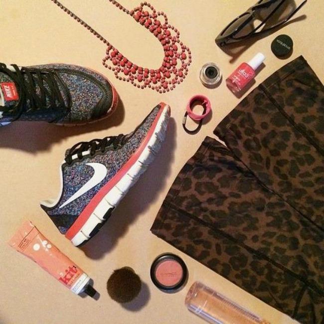 1012 Sve detalj do detalja: Instagram flay lay kombinacije, konkretne do srži!