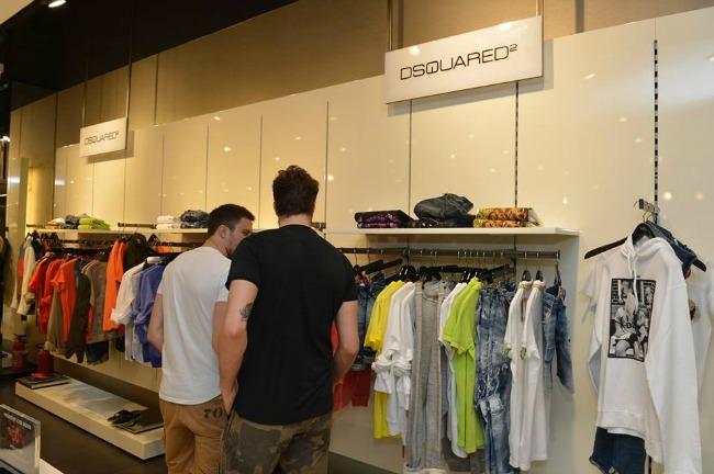 1113 XYZ Premium Fashion Store